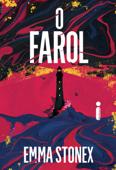 O Farol Book Cover