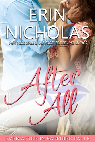 After All: Ever After in Sapphire Falls - Erin Nicholas - Erin Nicholas