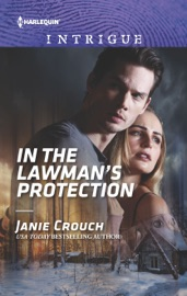 In The Lawman S Protection