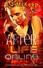 After Life Online