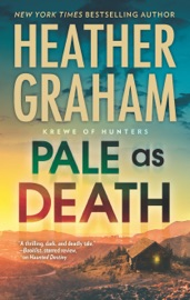 Pale as Death PDF Download