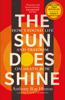 The Sun Does Shine - Anthony Ray Hinton