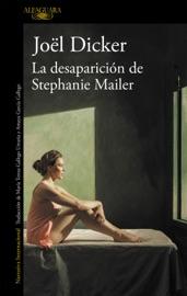 La desaparición de Stephanie Mailer PDF Download
