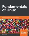 Fundamentals Of Linux