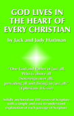 God Lives in the Heart of Every Christian