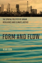 Form And Flow