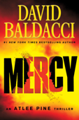 Download and Read Online Mercy