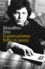 Massimo Fini - Il giornalismo fatto in pezzi artwork