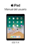 Manual Del Usuario Del IPad Para IOS 114