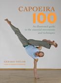 Capoeira 100 Book Cover