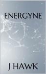 Energyne