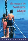 The Voyage Of The Northern Magic
