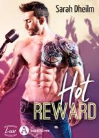 Download and Read Online Hot Reward