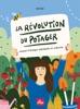 La révolution du potager