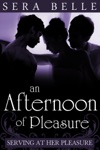 An Afternoon Of Pleasure MF MMF Sex Downton Abbey-themed BBW Erotica