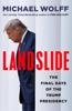 Michael Wolff - Landslide Grafik