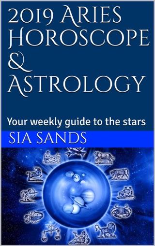 Pisces Horoscope 2019 on Apple Books