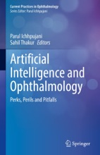 Artificial Intelligence And Ophthalmology
