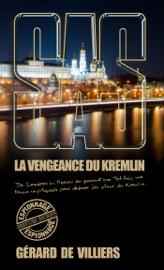 Download SAS 200 La Vengeance du Kremlin