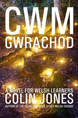 Cwm Gwrachod