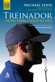 Treinador PDF Download