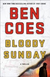 Bloody Sunday PDF Download