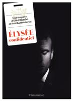 Élysée confidentiel ebook Download