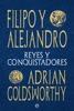 Filipo y Alejandro