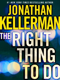 The Right Thing to Do (Short Story) PDF Download