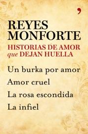 Historias de amor que dejan huella (pack) PDF Download
