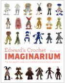 Edward's Crochet Imaginarium Book Cover