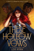 Download and Read Online These Hollow Vows