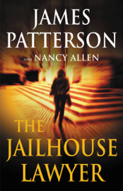 The Jailhouse Lawyer PDF Download