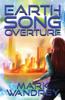 Overture - Mark Wandrey