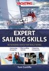 Yachting Monthlys Expert Sailing Skills