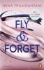 Nena Tramountani - Fly & Forget Grafik