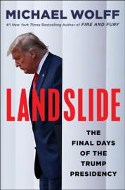 Landslide PDF Download