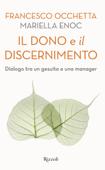 Il dono e il discernimento