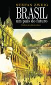 Brasil, um país do futuro Book Cover
