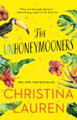 The Unhoneymooners Book Cover