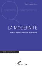 La Modernité