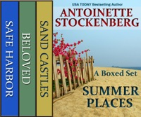 Summer Places: A Boxed Set ebook Download