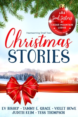 Heartwarming Small Town Christmas Stories
