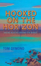 Hooked On The Horizon