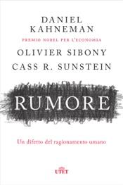 Download Rumore