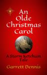An Olde Christmas Carol
