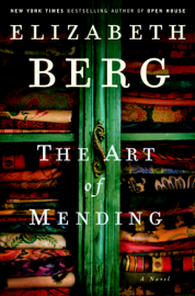 The Art of Mending