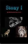 Stony I