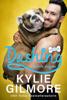 Kylie Gilmore - Dashing – Deutsche Ausgabe Grafik