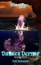 Darker Depths